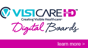 Digital Boards